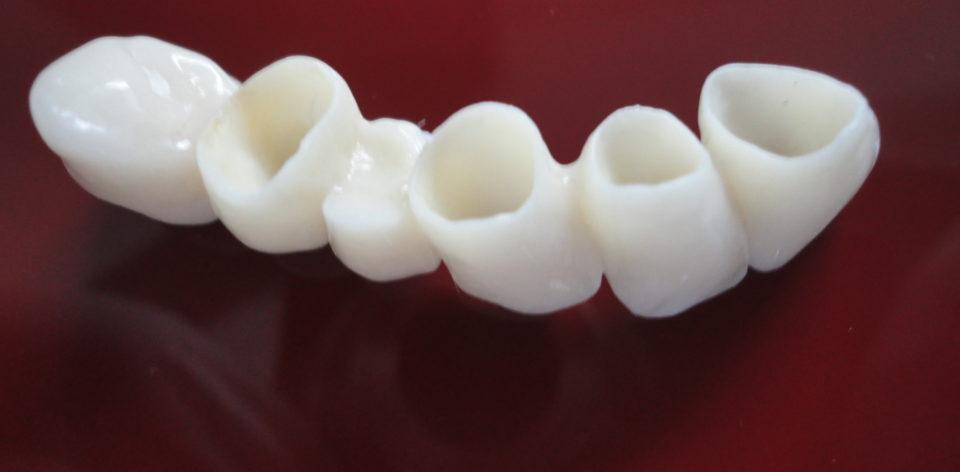 Medicina dentară