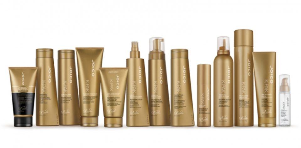 Șamponul