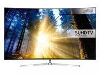 televizoare de la Samsung
