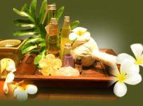 produsele naturiste