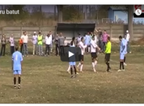 fotbalul