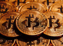 monedele virtuale