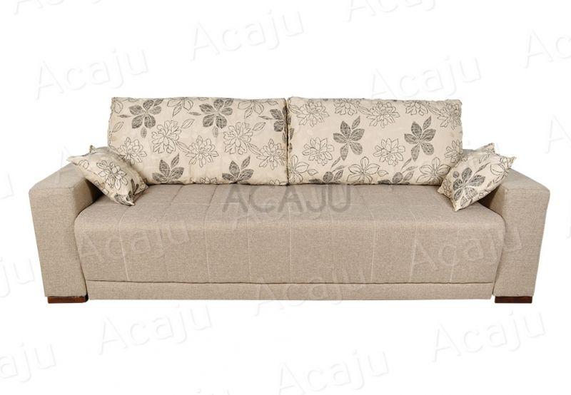 canapeaua perfectă