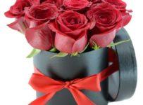 cutiile cu trandafiri