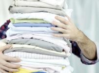 cumpăratul hainelor pe internet