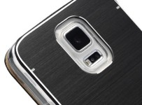 husa Galaxy S5