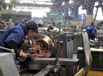industria românească
