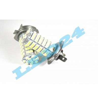 led-uri-auto-bec-led-h7-102-smd