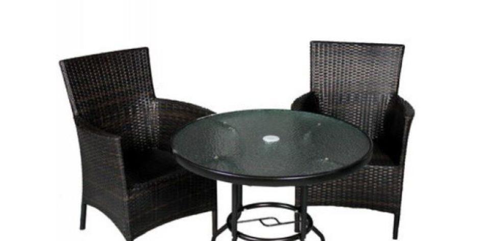 scaune pentru terasă
