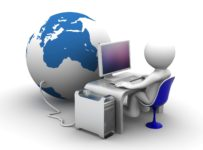 Online-ul românesc
