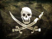 pirați