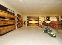 pompe funebre
