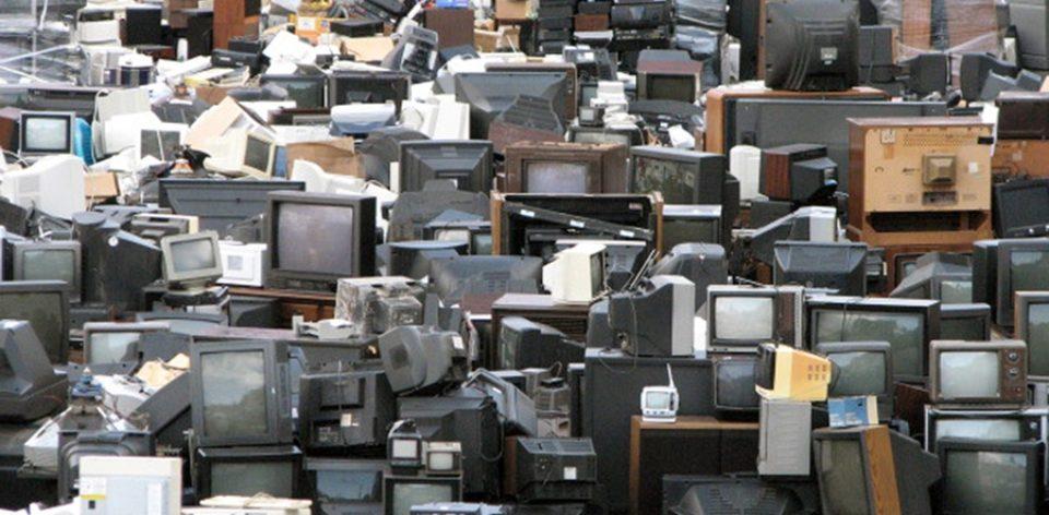 reciclatul