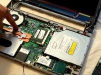repari laptopul