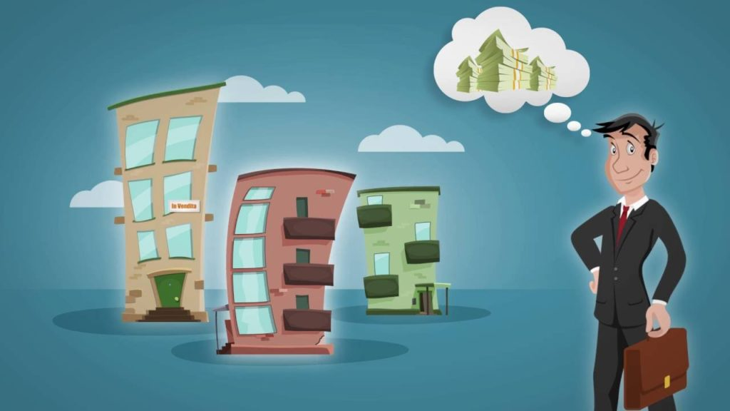 anunțuri imobiliare