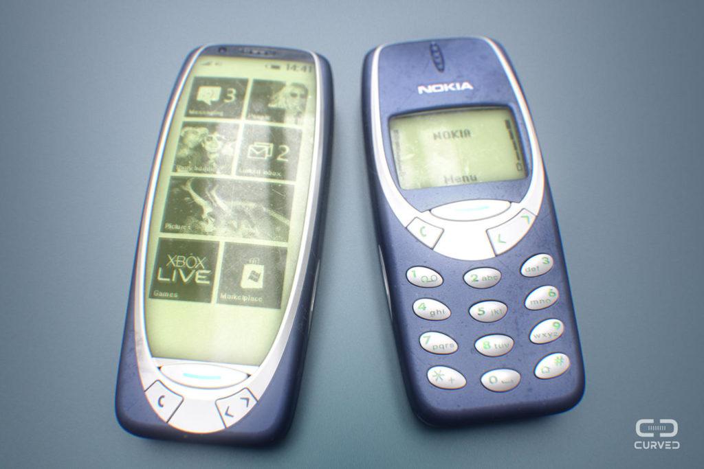 telefoanele