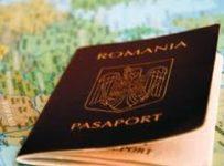 viza de călătorie