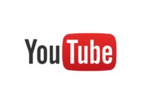 succes pe YouTube